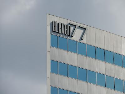 eleven77