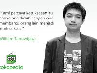 10 Wirausaha Yang Sukses di Indonesia, Intip Rahasia Suksesnya Yuuk..!