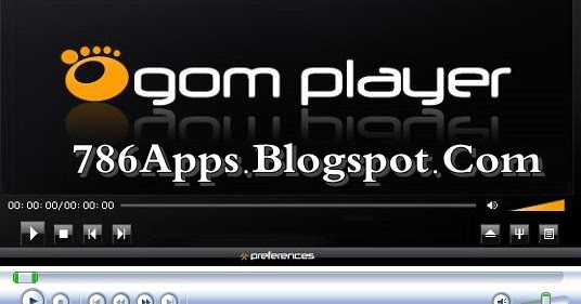 Download GOM Player Free Latest Version