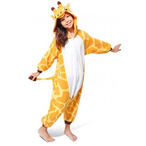 Детский Карнавальный костюм или Пижама кигуруми для детей