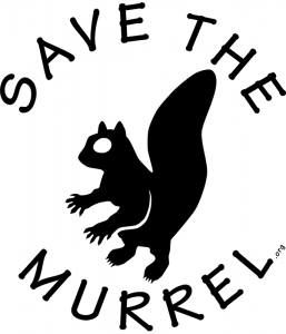 Save The Murrel