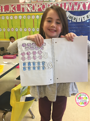 https://www.teacherspayteachers.com/Product/Engage-NY-Kindergarten-Math-Module-1-Interactive-Notebook-3287676?utm_source=Instagram&utm_campaign=ENY%20Mod%201%20IN%20IG%20Isabella