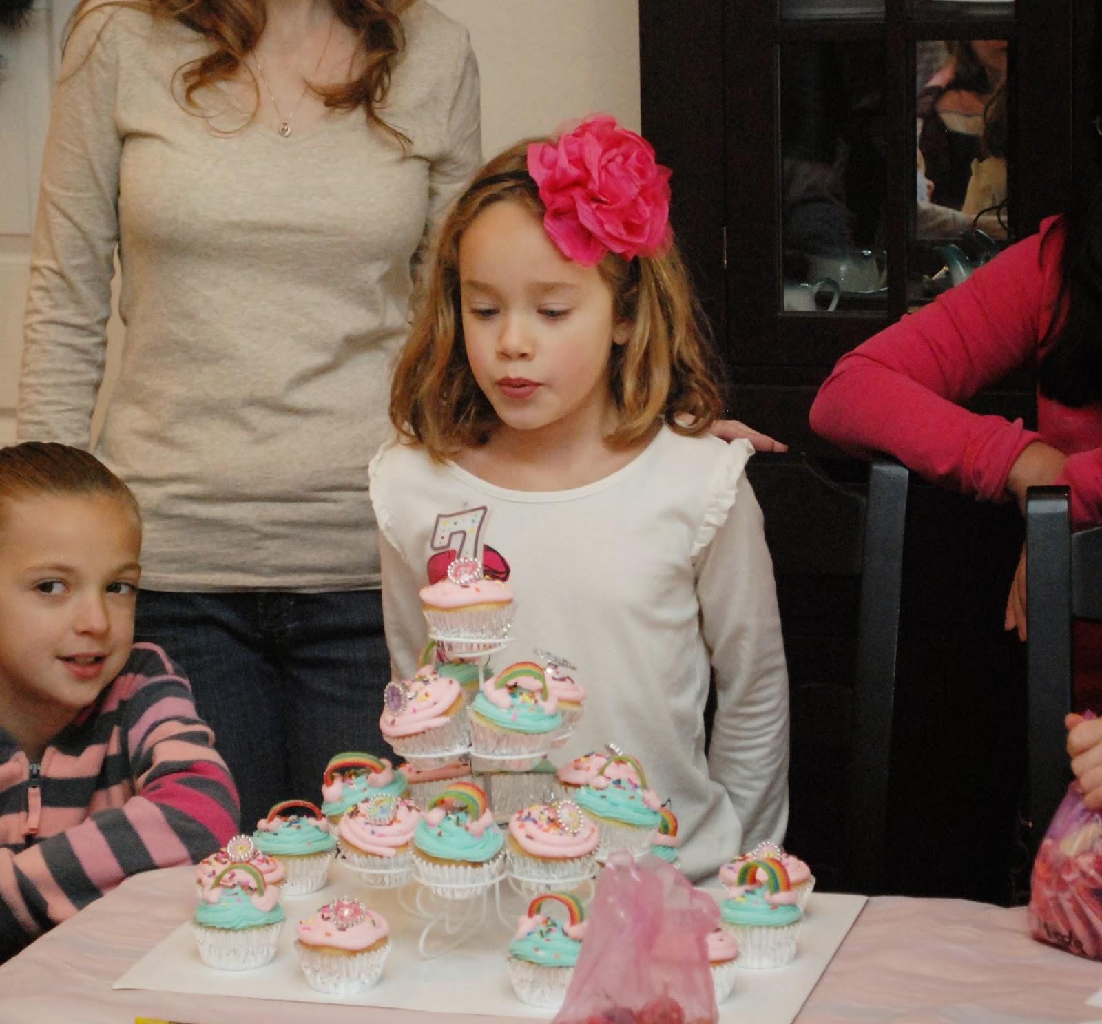 Alayna Images Happy Cake Birthday