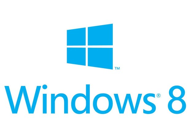 Windows 8 Product Keys