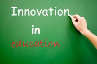 http://guruenglishsmk.blogspot.com/2017/03/lomba-inovasi-pembelajaran-inobel-2017.html