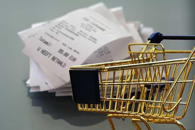 บัตรเครดิต KTC VISA PLATINUM อัตราดอกเบี้ยเท่าไหร่