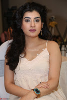 Archana in lovely pale deep neck Evening Gown Spicy Pics ~  Exclusive 015.JPG