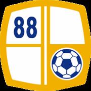Gambar Logo Barito Putera