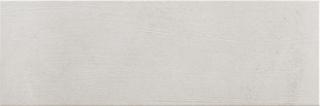 Porcelain floor tiles BRONX WHITE