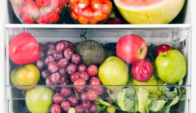 Cara Membuat Jus agar Nutrisinya tidak Hilang
