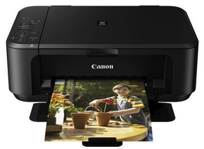 Canon PIXMA MG3250 For Windows, Mac, Linux
