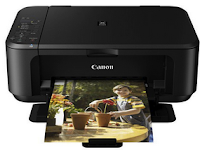 Canon PIXMA MG3240 Driver Download For Windows, Mac, Linux