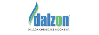 Lowongan Kerja Asisten Lapangan PT Dalzon Chemicals Indonesia Cirebon