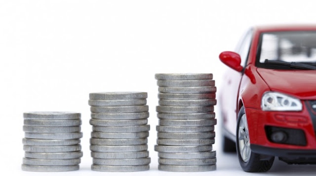 affordable automobile insurance