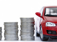 The 30-Second Trick for Affordable Automobile Insurance