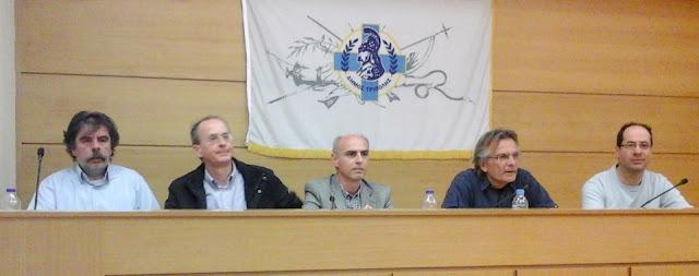 """""""Πελοπόννησος Πρώτα"""": Επισημάνσεις από τη συνεδρίαση του Περιφερειακού Συμβουλίου Πελοποννήσου"""