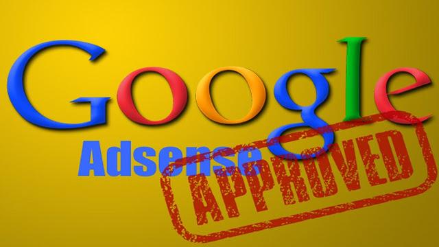 أسرار فتح حساب أدسنس للمدونات ومواقع الويب والقبول في 4 أيام