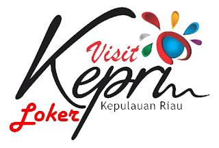 Beasiswa Kepri Indonesia – Loker Kepri