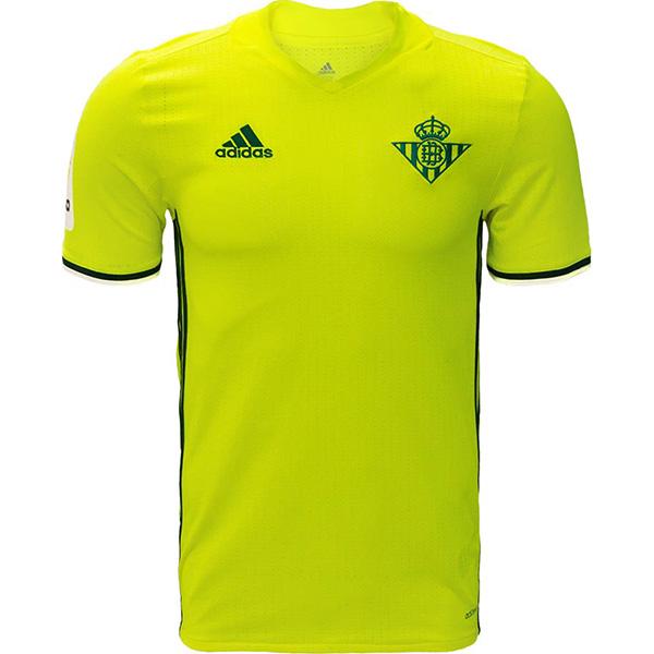 comprar camiseta Real Betis futbol