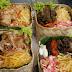 Peluang Usaha dan Bisnis Nasi Kotak Box Zero Waste