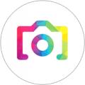 تحميل برنامج تحرير والتقاط الصور Download Noah Camera Free