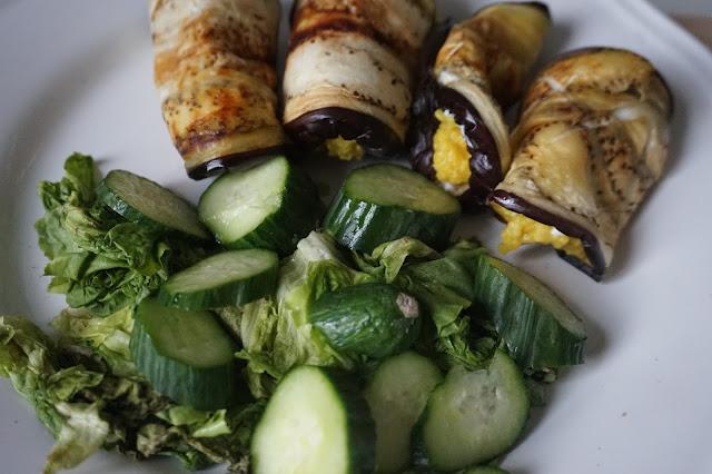 une_jouree_dans_mon_assiette_healthy_réequilibrage_alimentaire_été_idées_menu_01
