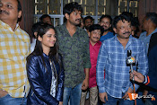Vangaveeti Team Theater Visit-thumbnail-8