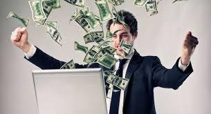 6 Cara Hasilkan Uang Jutaan Lewat Internet
