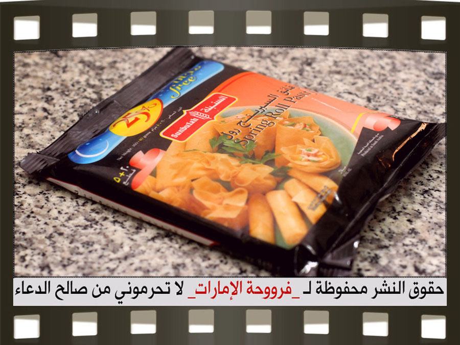 http://2.bp.blogspot.com/-rwCQff3Xi3g/VX3n67myrJI/AAAAAAAAPHI/kJN704hammE/s1600/15.jpg