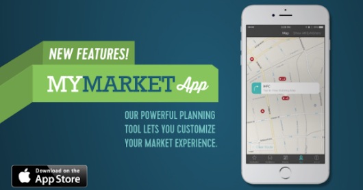 Create The Perfect Market Plan At High Point Market!