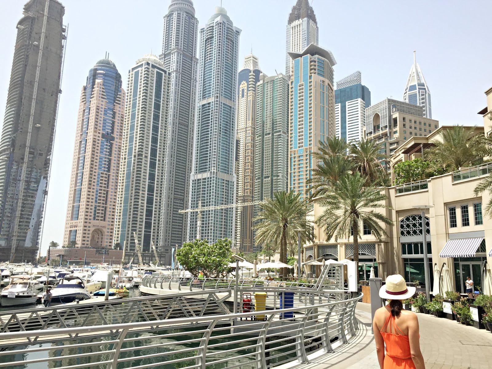 dubaj, lifestyle, novamoda travels, travel, muskat, co warto zobaczyć w dubaju, emiraty arabskie, the plam, burj khalifa, Dubaj Madinat, Suk w Dubaju, oceanarium w dubaju, blog o podróżach, kobieta, styl życia, kobiece podróże, podróże, wyjazd rodzinny