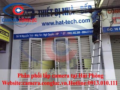 lap-camera-tai-an-duong-thiet-bi-nha-bep-tech-com