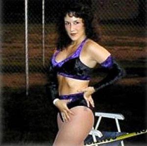 female wrestling-women pro wrestling pictures-classic women wrestlers-women pro wrestling