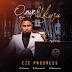 Music: Eze Progress - Onye Ukwu || @EzeProgress1