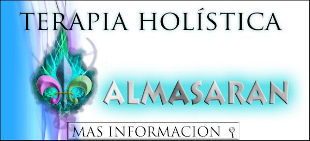 http://www.almasaranterapiasycursos.com/2018/08/terapia-holistica-almasaran.html