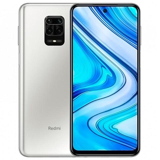 The best cheap smartphones (2020)
