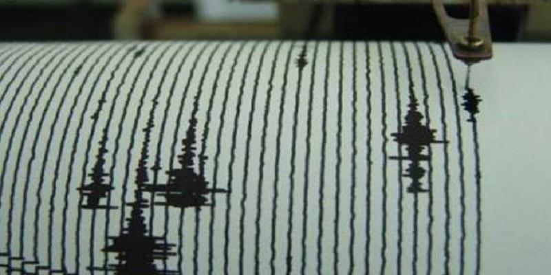 Perú al menos 8 muertos sismo