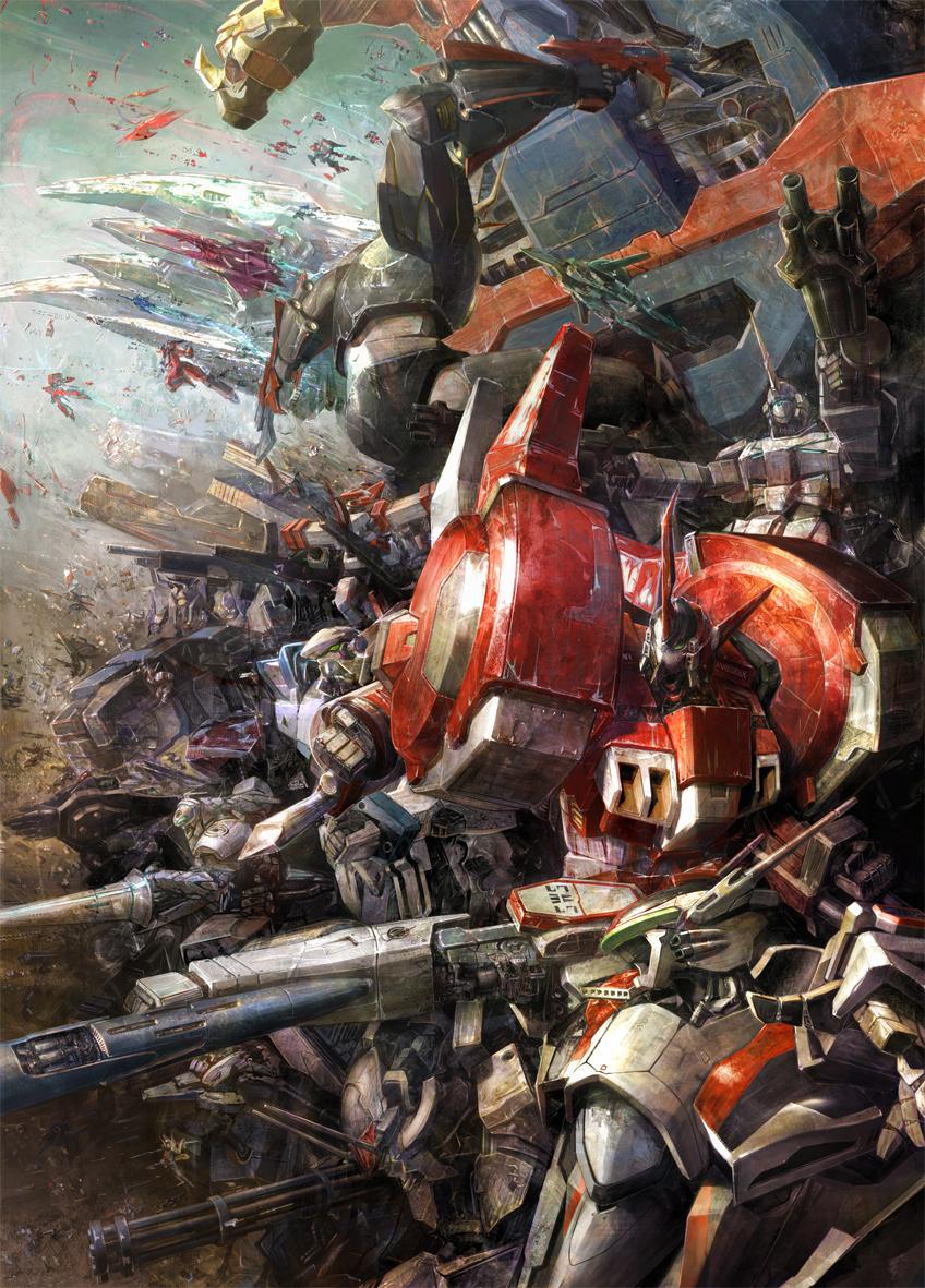 A To Z 3d Name Wallpaper Other Mecha Super Robot Wars And Gundam Wallpaper