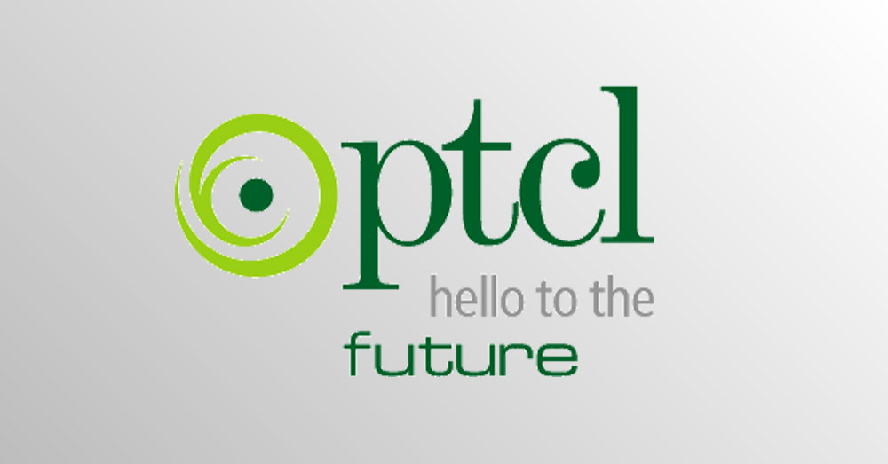 PTCL Introduced Unlimited 100Mbps Broadband Only Rs. 4,999 per Month