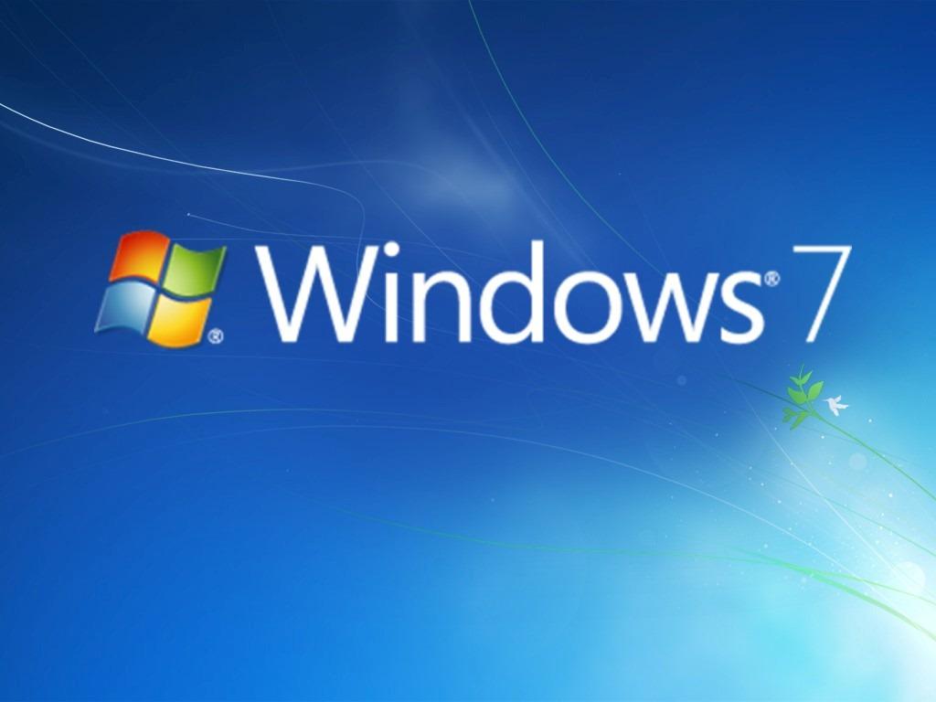 Windows] ISO WINDOWS 7 SP1 (MSDN) ORIGINAL
