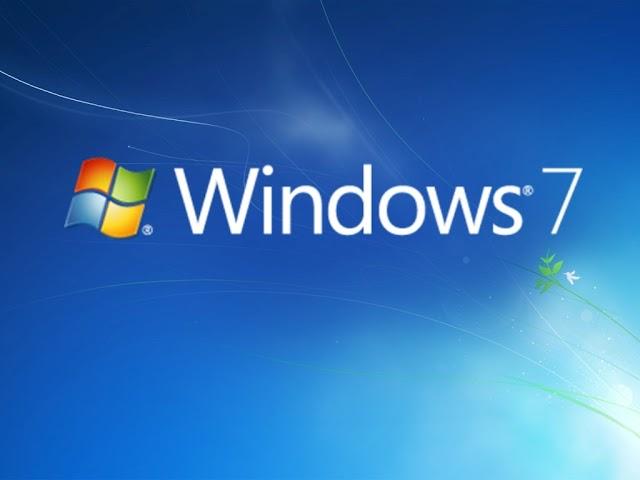 [Windows] ISO WINDOWS 7 SP1 (MSDN) ORIGINAL