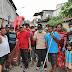 Pemkot Jayapura Apresiasi Sabtu Bersih di Awiyo