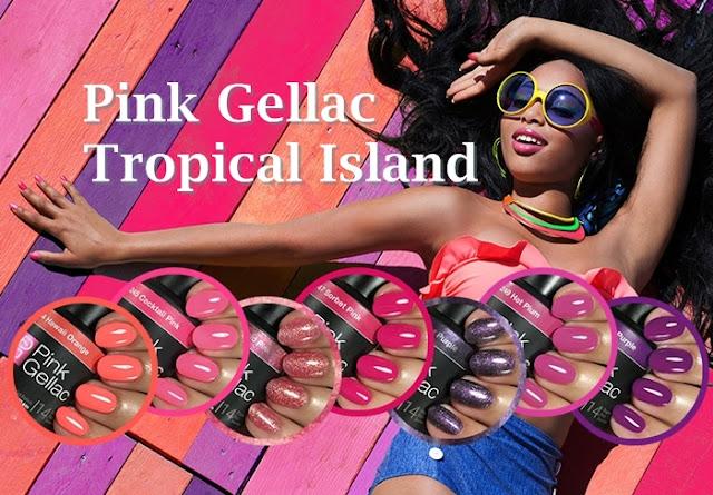 Pink_Gellak_Tropical_Island