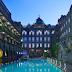 Hotel Di Bandung Cocok Bagi Kalian Yang Low Budget