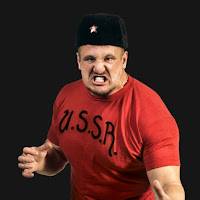 Wrestling Personalities React To Nikolai Volkoff's Passing