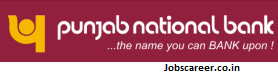 Punjab National Bank PNB Recruitment of Manager (Security) for 45 posts : Last Date 06/05/2017