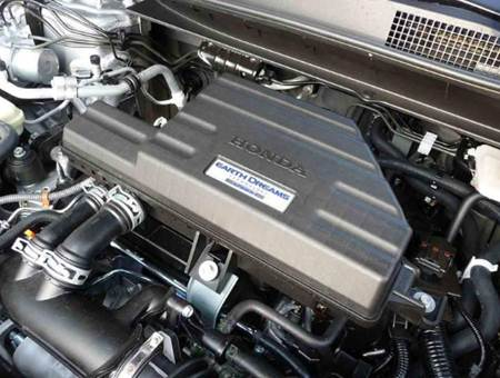 2017 honda crv 190 hp turbo engine reviews of car. Black Bedroom Furniture Sets. Home Design Ideas