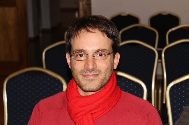 Kristijan Eker