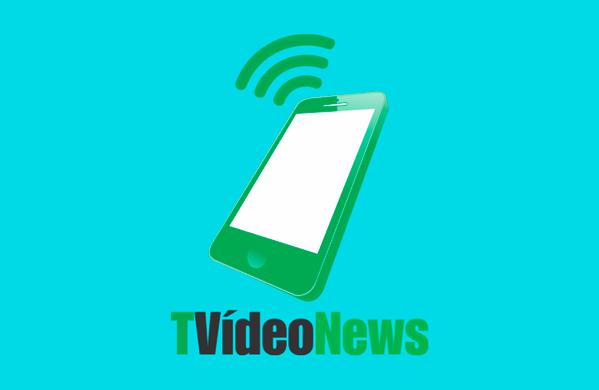 tvídeio news