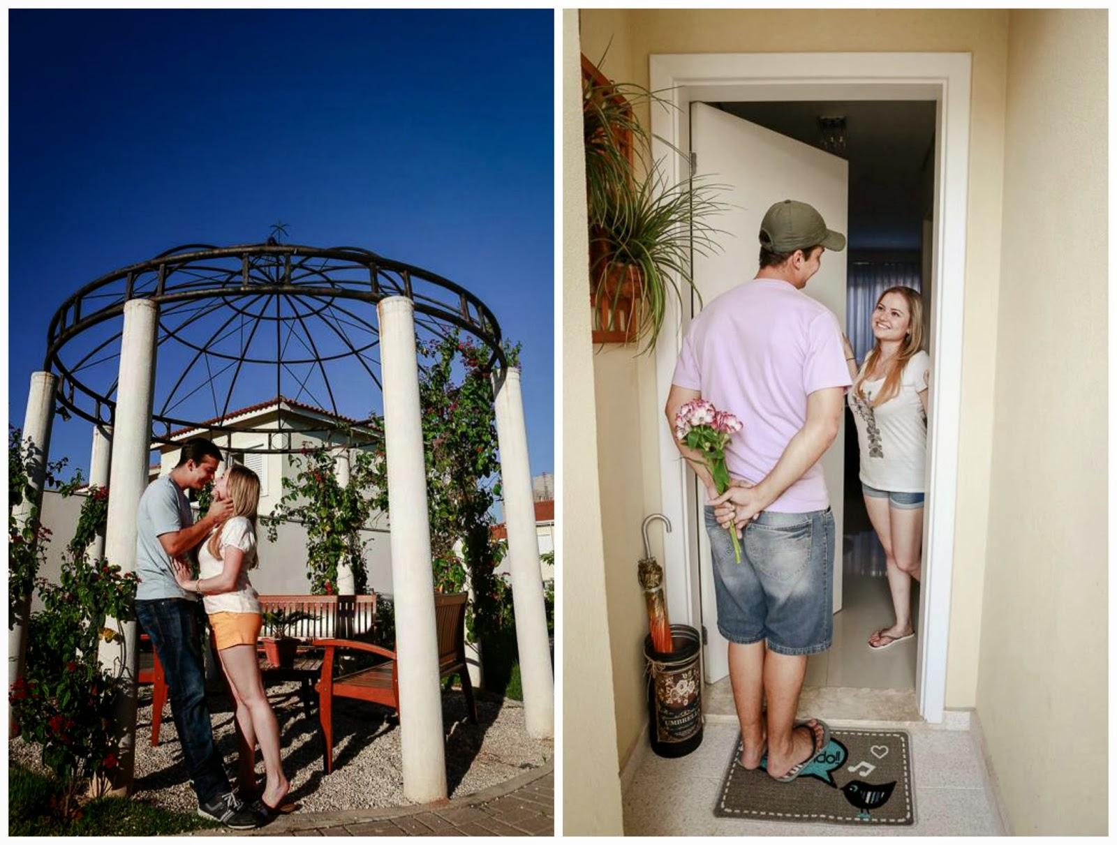 esession-ensaio-casa-home-sweet-home